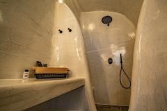 Bath-R