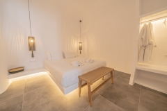 Bedroom-ntoulapa