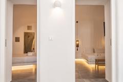 Rooms-L-R-